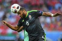 Everton revive their interest in Swansea captain Ashley Williams as they prepare for John Stones departure