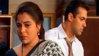 Sonia Gandhi condoles veteran actress Reema Lagoo's death
