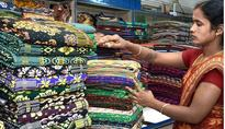 More margins for handloom cooperatives