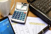 Indian Accounting Standards herald big change for banks