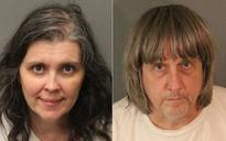 David and Louise Turpin to appear in court: What we know so far