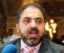 Lord Nazir writtes letter to London Metropolitan Police to take ...