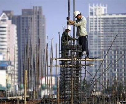 GDP to grow by 7.1 pc in 2016-17 says govt