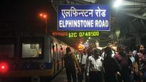 Proposal cleared, Elphinstone Road Station name is now Prabhadevi