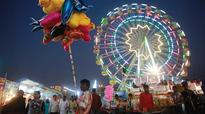 Giant wheel mishap: Girl succumbs to injuries