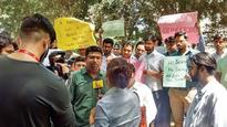 Doctors from more govt hospitals to join strike against assault cases