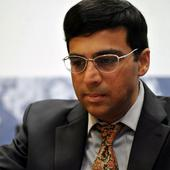 London Chess Classic: Viswanathan Anand beats Veselin Topalov