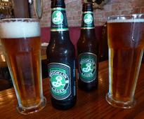 Kirin to bring Brooklyn craft beer to Japan