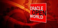 TCS at Oracle OpenWorld, Showcasing Agile Enterprise Solutions