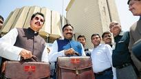 No fresh taxes in Maharashtra budget, rural economy to get a boost