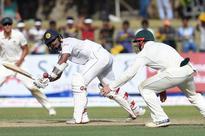 Sri Lanka vs Australia Live Score: 3rd Test, Day 2, Colombo