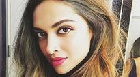 xXx star Deepika Padukone's recent shoot pictures are making us go weak in the knees. See pics