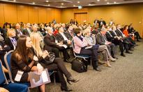 7th Interim Management Conference
