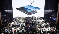Note 8 Release Date And Specs: August 2017 Launch, Harman Kardon S-Pen Speaker, 4K Display And Safer Batteries
