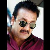 No ifs and buts, Sanjay Dutt will be behind bars today