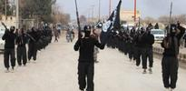 NIA files charge sheet against ISIS-linked man from Kerala