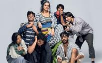 Beggar's opera: Imaad Shah makes his directorial debut with a play