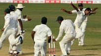 No January Tests against Zimbabwe: BCB