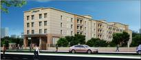 Minor Hotel Group announces Oaks Bodhgaya in India to open this year