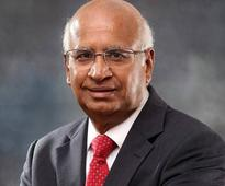 India Inc. has realised the business case for gender diversity: S Ramadorai