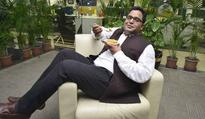 Is the Paytm founder's video worth the fuss?