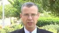 Report: Yariv Levin gave testimony in