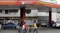ONGC Videsh gets first installment of $19 mn from Venezuela