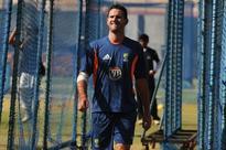 Irony of Tait's international return; Powell turns to baseball — cricket talking points