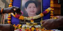 The Morning Wrap: The Future Of Jayalalithaa's Wealth; Why Are ATMs Still Not Working?