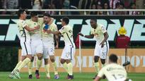 Five games that shaped Club America and Tigres' paths to the Liga MX final