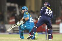 IPL 2013 Match 71 Preview: PWI vs DD Live Streaming Information