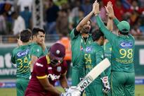 Pakistan targets whitewash against T20 Champions West Indies