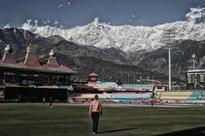 BCCI announces four-day conclave in Dharamsala