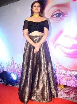 Parineeti, Sonam, Swara: Who's the Best Dressed?