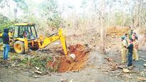 NGT sets deadline for mining plan
