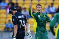 South Africa quicks rout New Zealand for 112