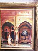 Revisiting Shahjahanabad