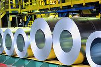 Manufacturing has huge potential both in export and domestic consumption: Tata Steel