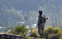 Red alert in Jammu, at least 50 militants may be waiting to infiltrate India