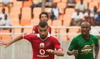 Preview: Ahly aim to cement position at league summit against ENPPI