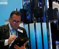 Wall Street flat ahead of Yellen's Day-2 testimony