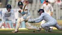 India v England, Fourth Test, Mumbai: Our bowlers are better, says Parthiv Patel