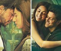 Kaabil Vs Raees: The real reason why Rakesh Roshan did not push ahead the release of Kaabil