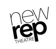 New Repertory Theatre to Present THE TESTAMENT OF MARY