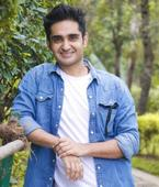 SULTAN friend Anant Vidhaat: I am not here for quick fame and fast money