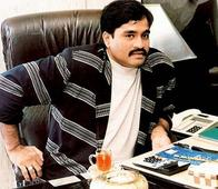 Names of top Indian politicians featured on Dawood Ibrahim's leaked phone records