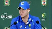 India v/s Australia 1st ODI: Steve Smith says Aussies have to be at their best to beat India