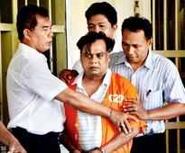 J Dey trial: CBI drags its feet over producing Chhota Rajan in court