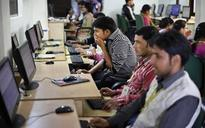 India to have 600 million netizens by 2020, says study