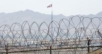 'Korean Peninsula a Victim of Rising Tension Between the US and China'